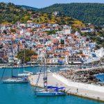 Что мы больше всего ценим в Греции!?