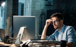Комитет СФ готовит законопроект, вводящий понятия компьютерной атаки и кибермошенничества