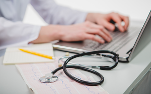 Профессиональный медицинский перевод текстов в компании «МедТран»