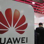 Крупные IT-компании запретили сотрудникам общаться с коллегами из Huawei