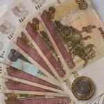 Путин одобрил новые пенсионные изменения