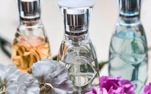 Как безошибочно подобрать парфюмерию