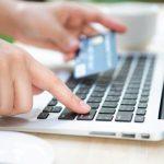 Минюст разработал законопроект по онлайн-урегулированию жалоб на интернет-торговлю