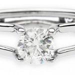 Как подобрать кольца для помолвки