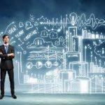 SWIFT расширила возможности технологии gpi для корпораций
