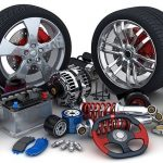 Большой выбор деталей для автомобиля: качественный сервис в «Епартс»
