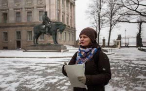 Суд по иску «Трансаэро» взыскал 60 млн рублей с основателя компании и его семьи