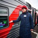 АТОР: россияне могут претендовать на полный возврат средств при отмене тура в Грузию