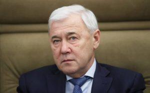 В Думе не ожидают ухода Visa и Mastercard из РФ из-за новых положений о платежной системе
