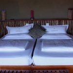 В США выяснили: главное в отеле — это сон. И чем дороже, тем лучше можно выспаться