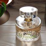 Такой привлекательный парфюм