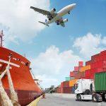 Доставка грузов из Китая: как организовать перевозку товаров в страны СНГ?
