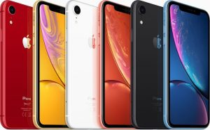 Apple iPhone XR 64 gb: технические характеристики, преимущества гаджета