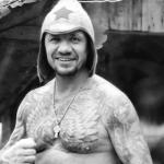 Названа новая версия смерти бывшего чемпиона России по кикбоксингу