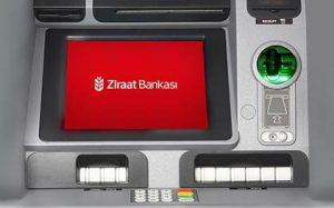 Еще один крупный банк начал принимать карты «Мир» в Турции
