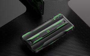 Компания Xiaomi представила самый мощный смартфон в мире