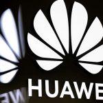 Huawei планирует создать планшеты с российской ОС «Аврора»