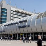 В АТОР оценили влияние повышения пошлин с туристов в Египте на стоимость туров