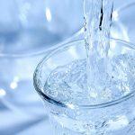 Заказ бутилированной, чистой воды от производителя в Москве: практическое решение от компании «Аквалайф»