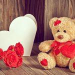 Что дарить на День Святого Валентина