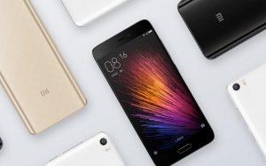 5G поставил смартфоны на низкий старт