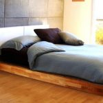 Выбираем кровать