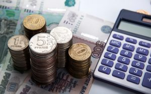 В Череповце разбираются с последствиями локального банкротства ТО