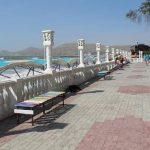 Десятки нормативно-правовых актов в сфере туризма пойдут под нож