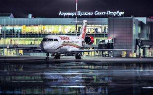 Вот это да! Российские авиакомпании выступают против дешевых авиабилетов и конкуренции
