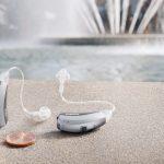 Современные и надежные слуховые аппараты в Киеве  вы можете купить в интернет магазине simerex.kiev.ua