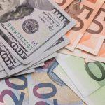 Самый выгодныйкурс покупки и продажи иностранной валютыот компании KIT GROUP
