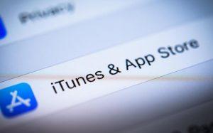 Apple удалила из App Store приложения о вейпинге