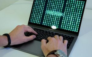 Сбербанк и Сognitive Technologies создают СП для развития беспилотных технологий