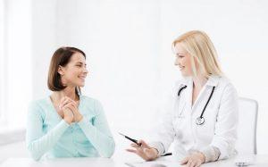 Качественное проведение МРТ в клинике «Асклепий»