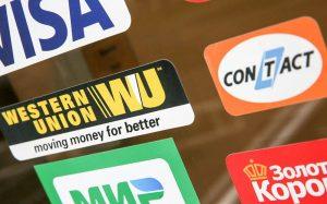 Western Union, Contact и «Близко» приостановили переводы в Таджикистан