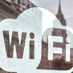 Россиян предупредили об опасности бесплатных сетей Wi-Fi