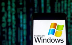Пользователи нашли бесплатный способ обновить ОС до Windows 10