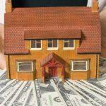 Интересные предложения по кредитным продуктам от компании «MONEY CREDIT»