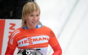 Орлова: после Олимпиады месяц пришлось приводить голову в порядок
