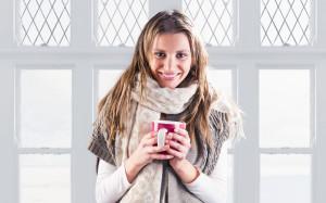 Если дома холодно: как утеплить квартиру