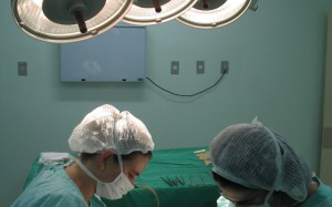 Как получить квоту на операцию