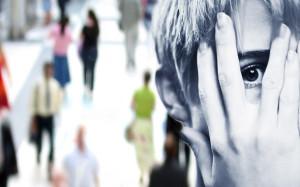 Воспитание детей. Хорошо или плохо, когда у родителей противоположные мнения?