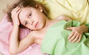 Корь ослабляет иммунитет ребенка на 2-3 года, а не 1-2 месяца