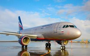 «Аэрофлот» будет чаще летать из Москвы в Берлин
