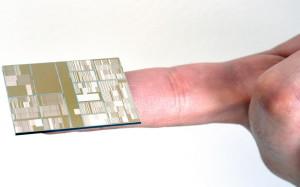 IBM разработала ЧИП, в четыре раза мощнее самыж лучших процессоров на рынке