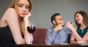66% мужчин не хотят удовлетворять своих женщин