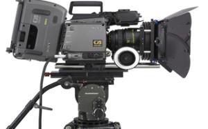 В Локарно начинает работу 68-й Международный кинофестиваль