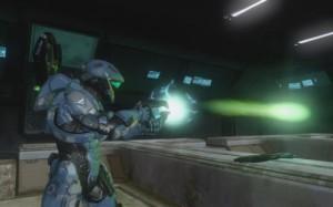 Военные тестируют «громкое» плазменное оружие несмертельного действия