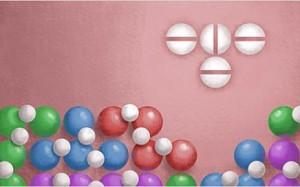 Фармакогенетика