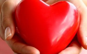 Мужчины и женщины имеют разные причины для развития сердечной недостаточности